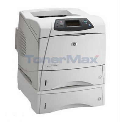 HP Laserjet 4200dtn